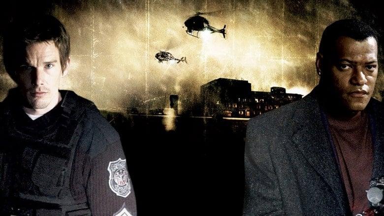 Assault+on+Precinct+13