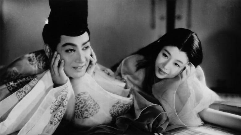 Watch A Tale of Genji Putlocker Movies