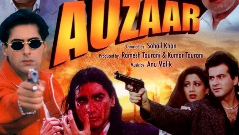 مشاهدة فيلم Auzaar 1997 مترجم أون لاين بجودة عالية