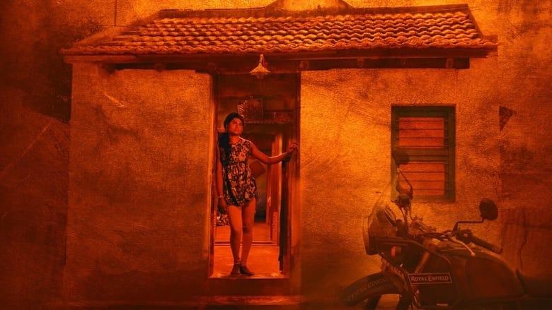 Filter Gold (2021) Tamil HQ Movie