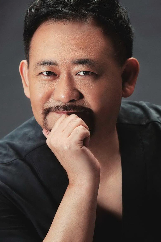 Voir les Films de Jiang Wu en streaming vf complet et gratuit en HD