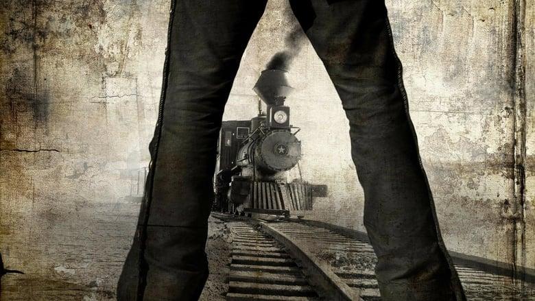 Το Τελευταίο Τρένο για τη Γιούμα: 3:10 to Yuma