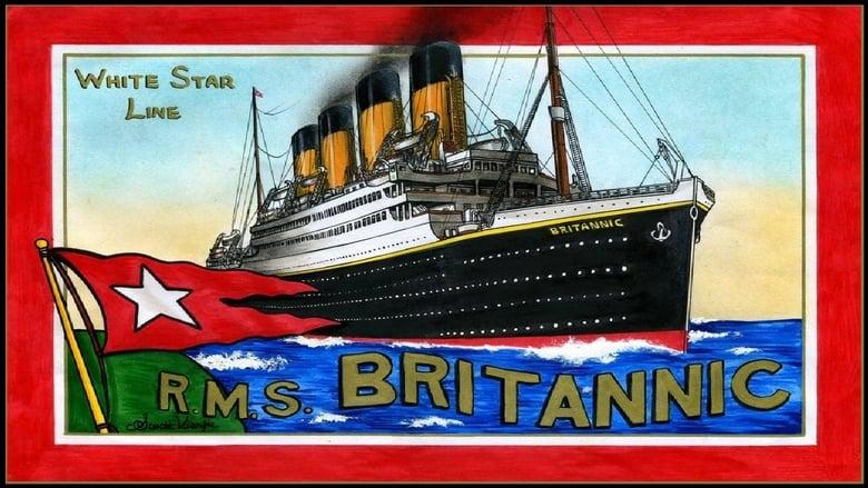 Ver pelicula Británica online