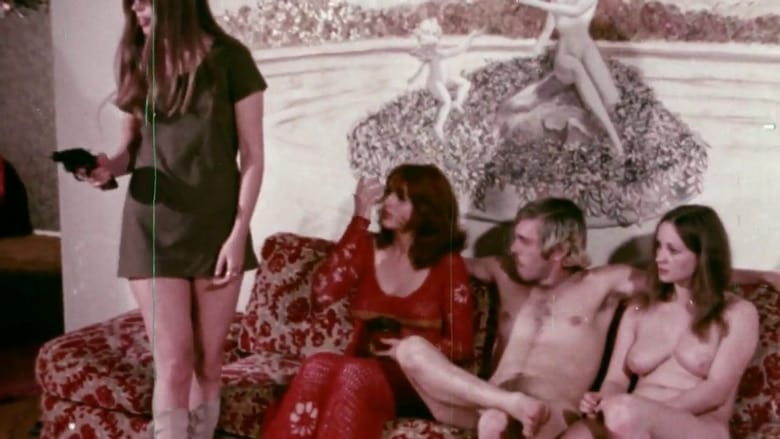 Pretty Wet Lips (1974) — The Movie Database (TMDb)