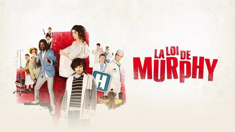 Voir La loi de Murphy en streaming vf gratuit sur StreamizSeries.com site special Films streaming