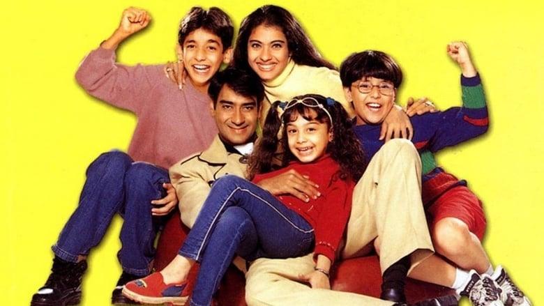 Raju+Chacha