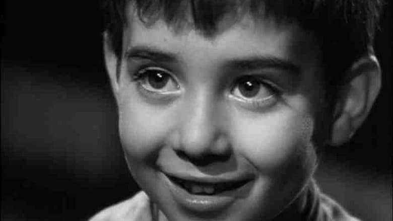 Regarder Film The Miracle of Marcelino Gratuit en français