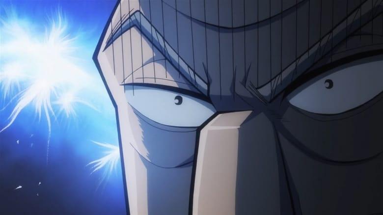 Chuukan Kanriroku Tonegawa الحلقة 2 مترجمة اون لاين