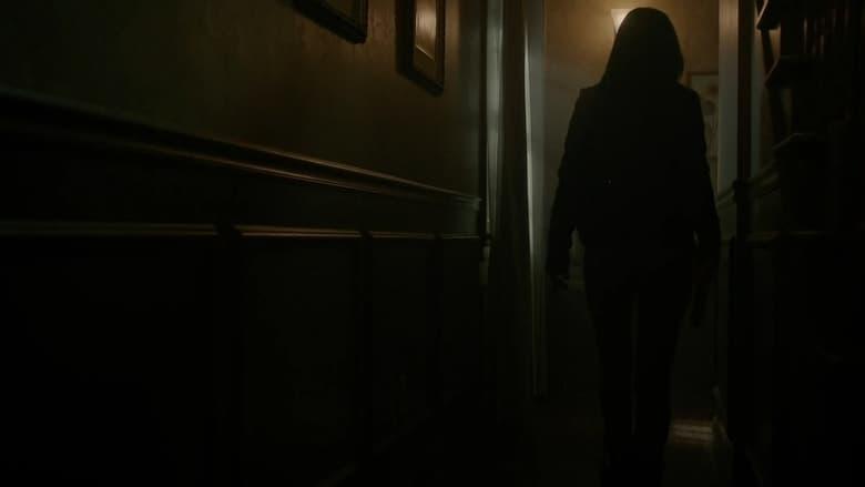 Jaunasis vilkas / Teen Wolf (2016) 6 Sezonas