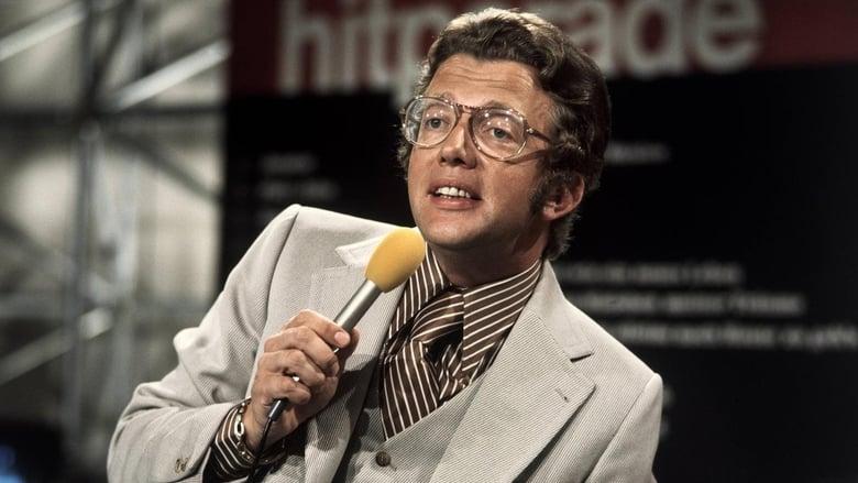 40 Jahre ZDF Hitparade - Die Kultbox 2009