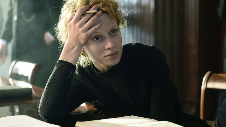 Maria Skłodowska Curie Film Online