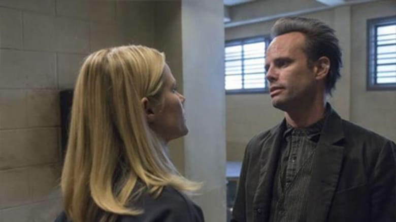 Justified good intentions 2014 cast credits the - Daryl crowe jr ...