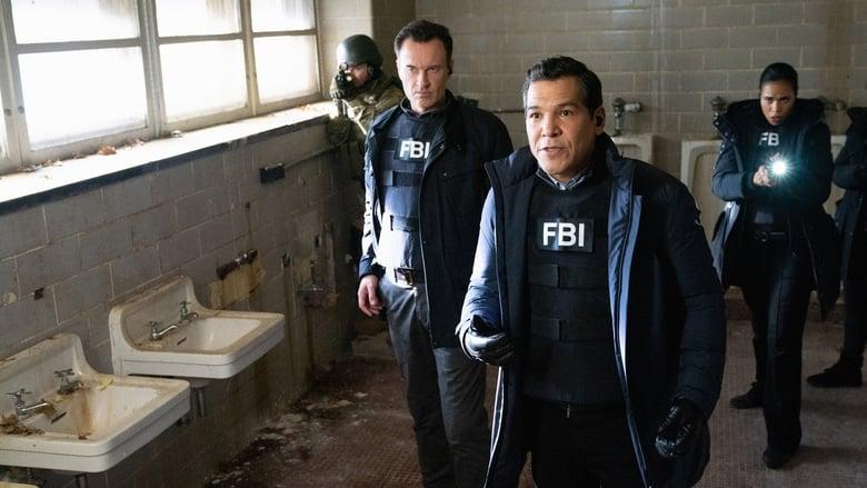 FBI: Most Wanted Season 1 Episode 8