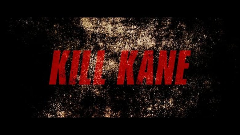 Imagem do Filme Kill Kane