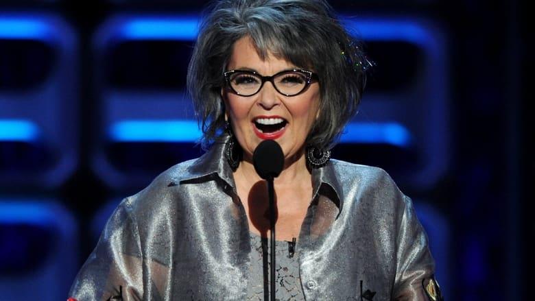 مشاهدة فيلم Comedy Central Roast of Roseanne 2012 مترجم أون لاين بجودة عالية