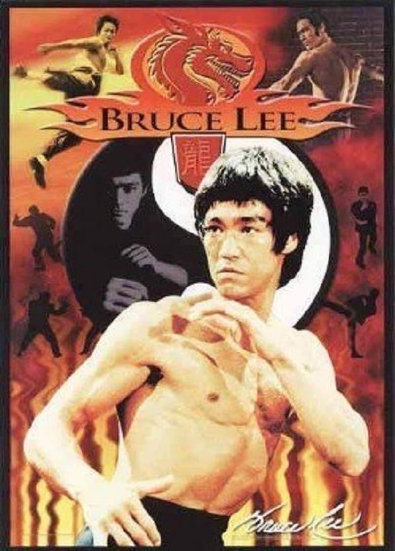 Bruce Lee: The Legend Lives On (1999)