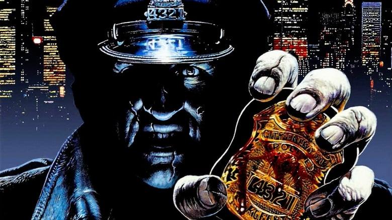 Maniac+Cop+-+Poliziotto+sadico