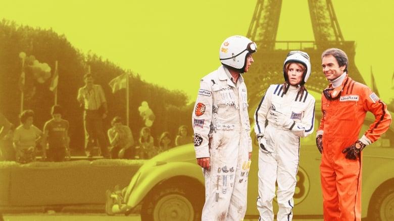 Herbie+al+rally+di+Montecarlo