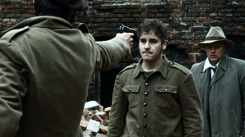 Film Ansehen Historia Roja Kostenlos In Guter Qualität An