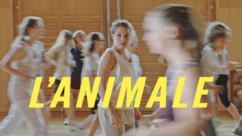 L'Animale (2018)