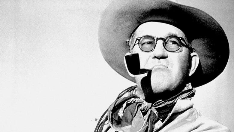 Filmnézés John Ford : l'homme qui inventa l'Amérique Filmet Online