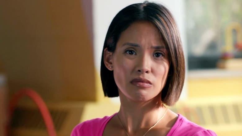 TVZion - Watch Workin' Moms season 1 episode 2 S01E02 online free
