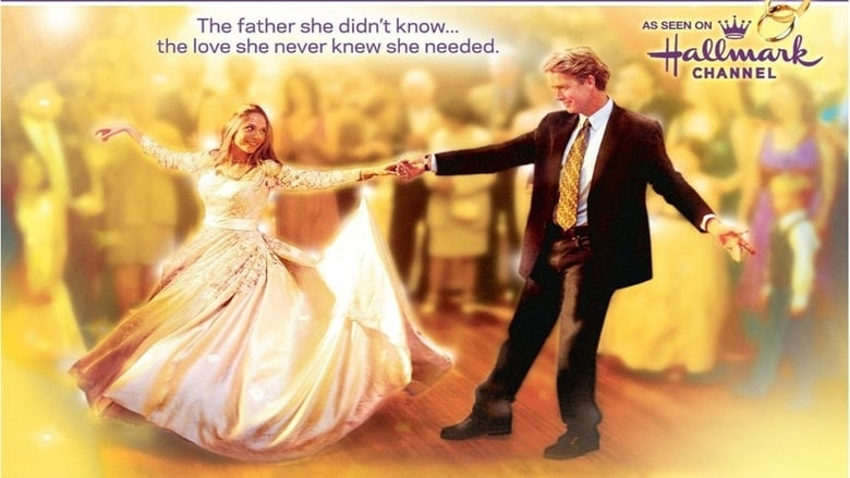 Ballo+di+nozze