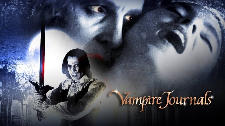Il+diario+del+vampiro