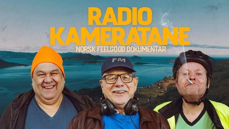 Radiokameratane online stream deutsch komplett  Radiokameratane 2020 4k ultra deutsch stream hd