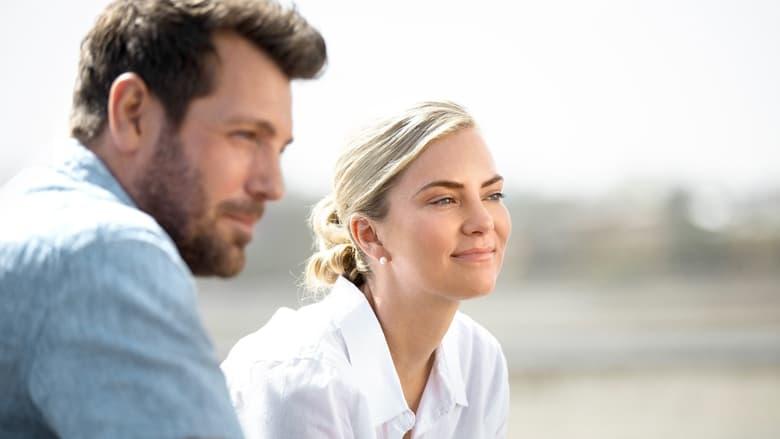 مشاهدة فيلم Romance on the Menu 2021 مترجم أون لاين بجودة عالية
