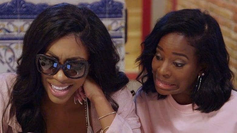 The Real Housewives of Atlanta Season 10 Episode 13