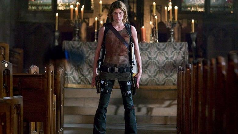 Resident+Evil%3A+Apocalypse