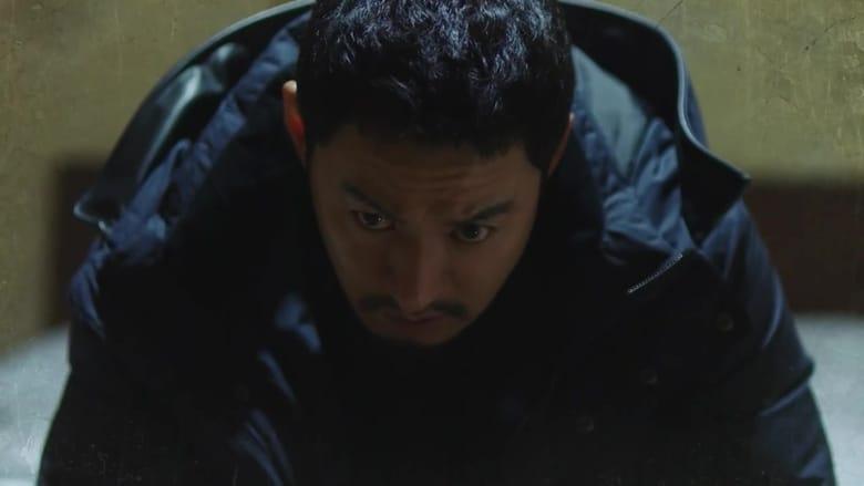 Bad Guys: Vile City Season 1 Episode 10