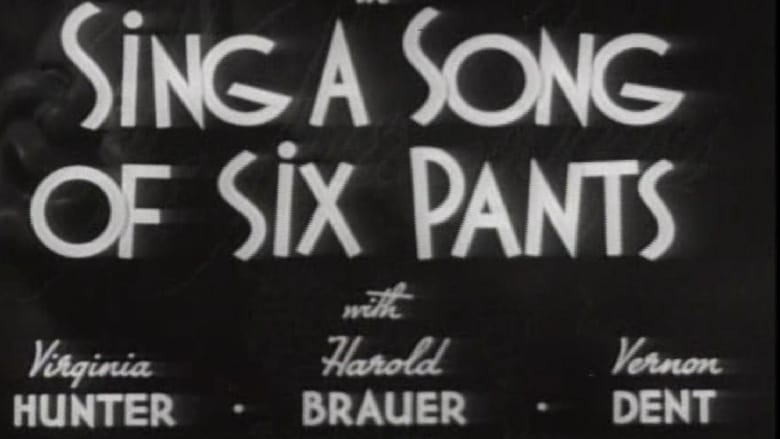 Sing+a+Song+of+Six+Pants