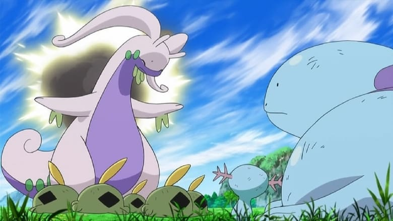 Pok mon saison 18 episode 21 streaming - Pokemon saison 18 ...