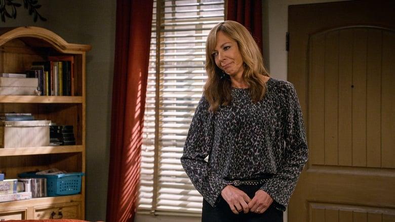Mom saison 7 episode 3 streaming