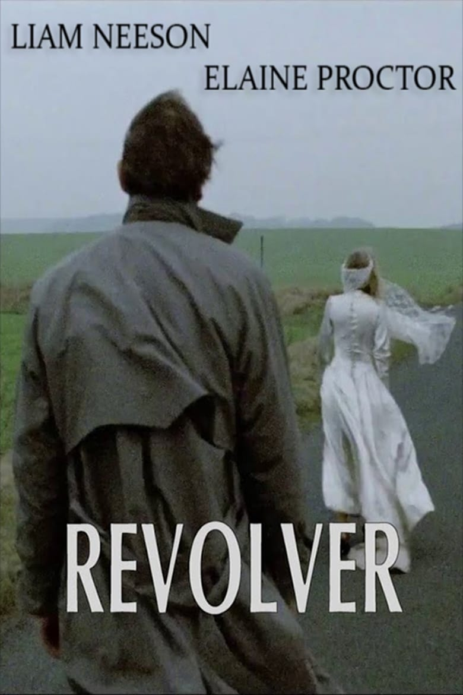 Revolver (1991)