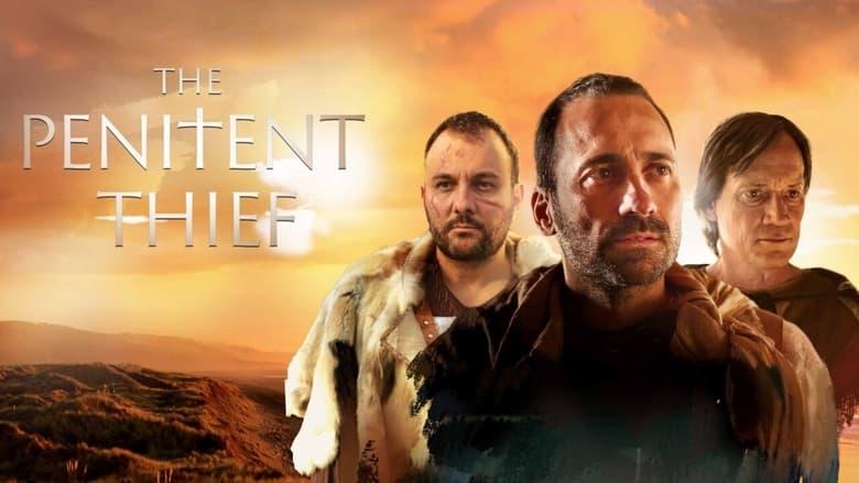 The Penitent Thief