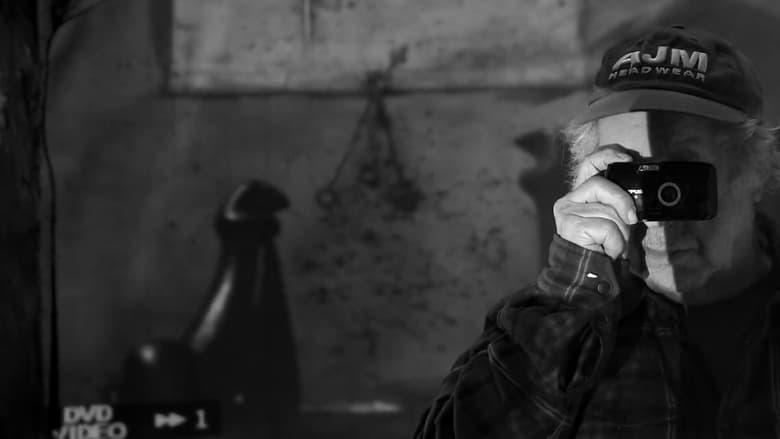 فيلم Don't Blink: Robert Frank 2017 مترجم اونلاين
