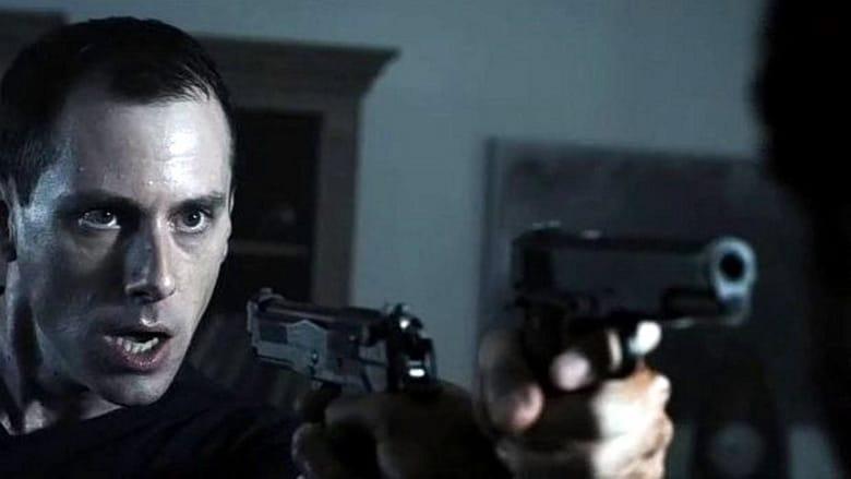 Imagem do Filme 13-13-13