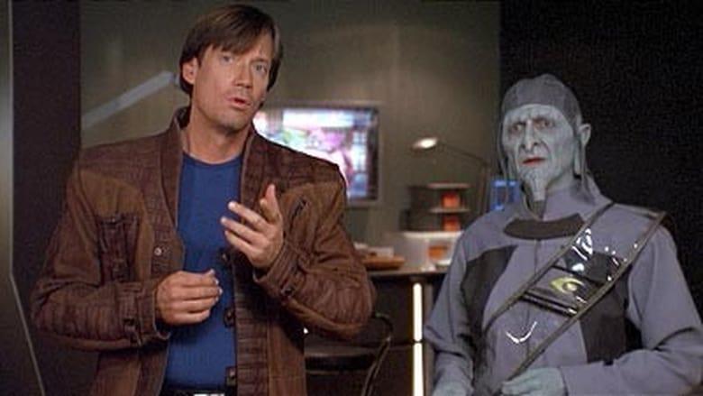 Andromeda Sezonul 5 Episodul 11 Online Subtitrat FSonline