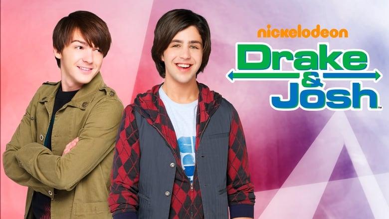 Drake+%26+Josh