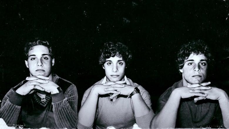 Three+Identical+Strangers