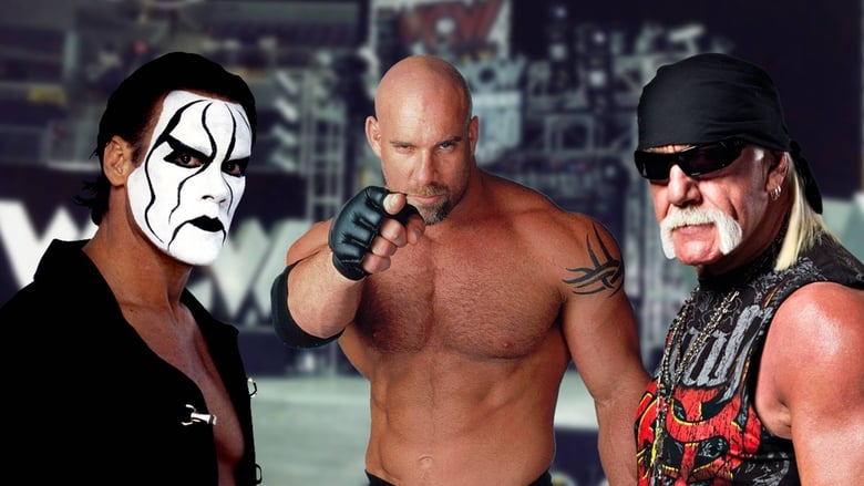 WCW+Monday+Nitro