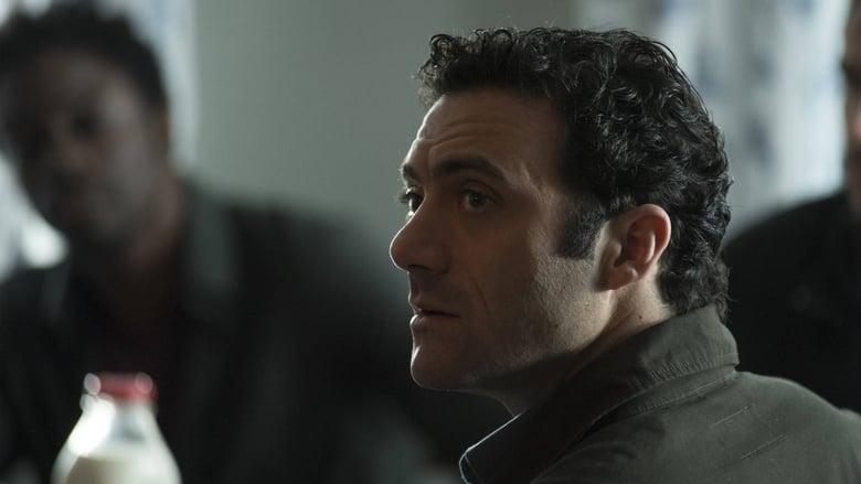 Homeland: Rețeaua terorii Sezonul 7 Episodul 5
