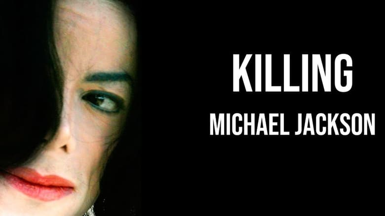 Imagens do Killing Michael Jackson Dublado Online