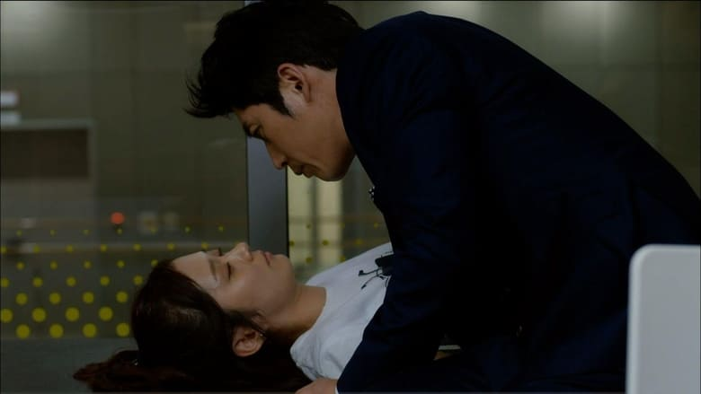 Fated to Love You Season 1 Episode 16