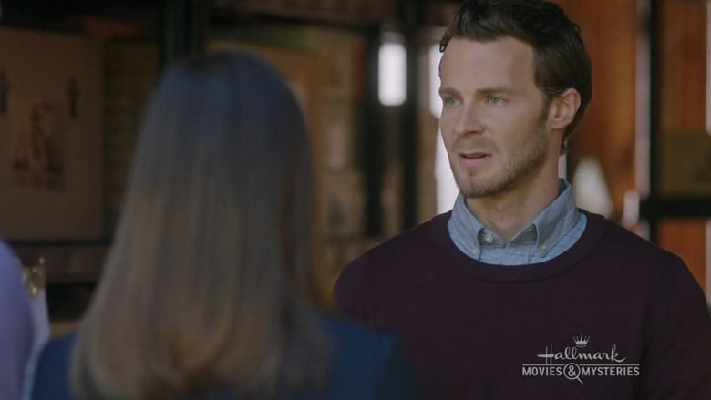 Le+indagini+di+Hailey+Dean+-+Appuntamento+con+l%27assassino