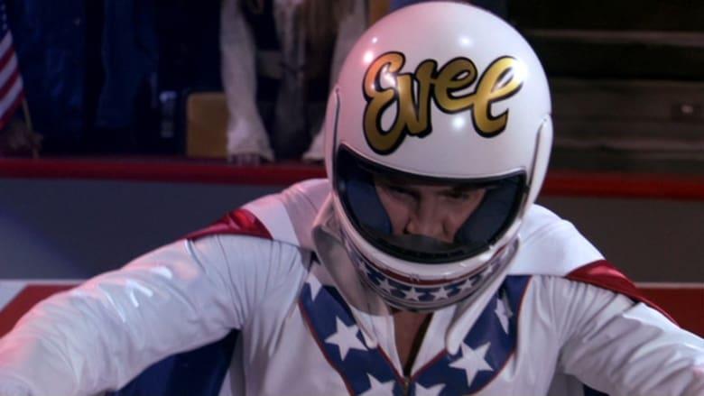 فيلم Evel Knievel 2004 مترجم اونلاين