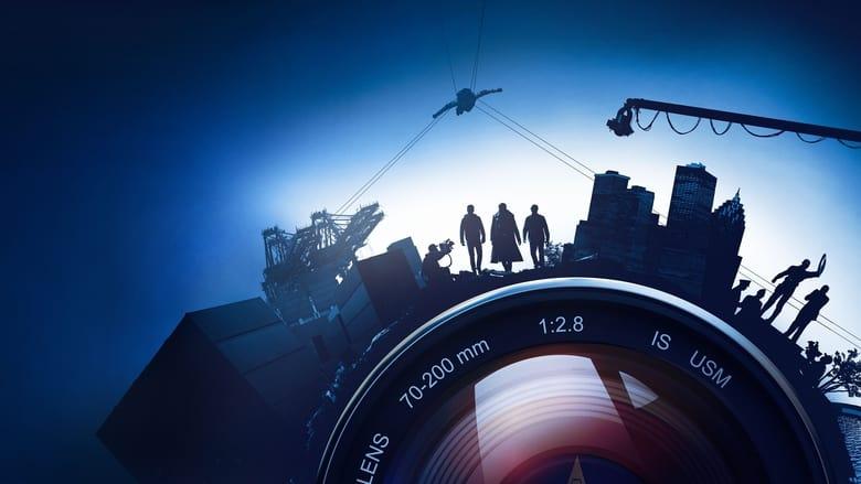Marvel+Studios%3A+Assembled